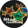 4. MR-4250 - STAR PERFORMER