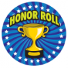 4. 2FC53 - HONOR ROLL