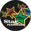 11. MR-4250 - STAR PERFORMER