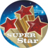 12. MR-4255 - SUPER STAR
