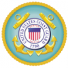 3. MR-3072 - COAST GUARD