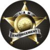 7. MR-4195 - LAW ENFORCEMENT