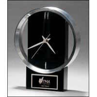 """7.75"""" Modern Clock"""