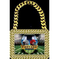 """7.5"""" Champ Chain"""