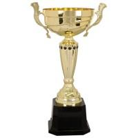 "10""-15.5"" Metal Cup"