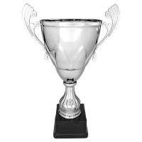 "11""-16.75"" Metal Cup"