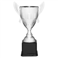 "22""-26.5"" Metal Cup"