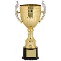 "11""-16.75"" Plastic Cup"