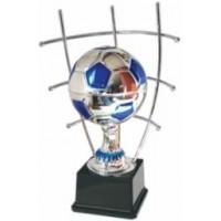 "12.25""-15"" Soccer Award"