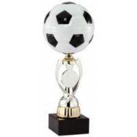 "14.5""-16.25"" Soccer Ball Award"