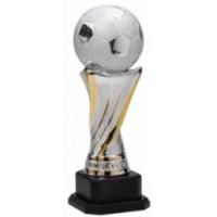 """11.25""""-20"""" Soccer Ceramic Sport Ball"""