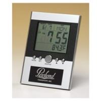 """5"""" Multi-Functional Digital Clock"""