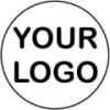 1. YLO - YOUR LOGO