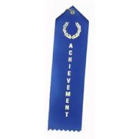 Stock Title - Card & String - Achievement