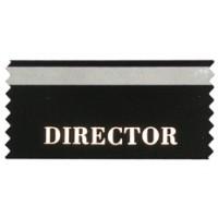 Badge Ribbon - Director
