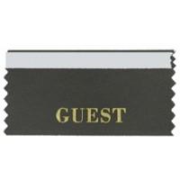Badge Ribbon - Guest